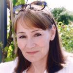 Fiona Valpy