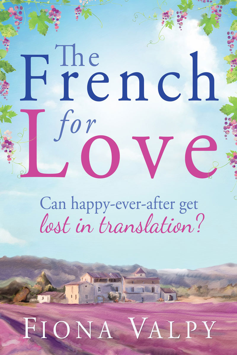 The-French-for-Love-front-cover